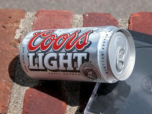 上市啤酒企业整体业绩如何  业绩一览