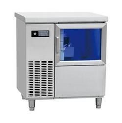 方冰型 制冰机