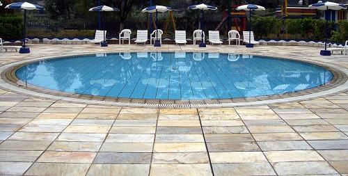 都喜酒店,泰国都喜,度假酒店,布局商务客群市场  泰国都喜酒店了解一下