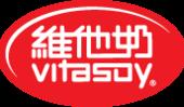 维他奶(上海)有限公司