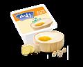 维他奶 山水系列 姜汁黄糖豆腐花