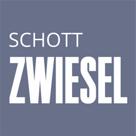 德国肖特圣维莎 SCHOTT ZWIESEL