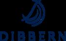 DIBBERN/德国
