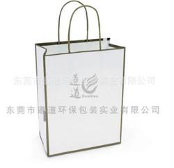 礼品袋 手提袋 外卖打包袋 定制