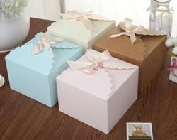 礼品盒 定制