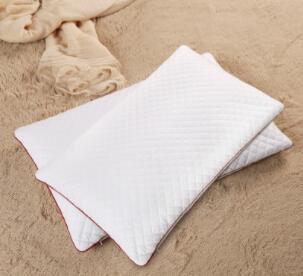 荞麦枕头枕芯