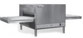 LINCOLN林肯   2508数字式桌上型履带式电烤炉