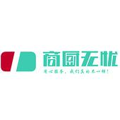 四川商厨无忧酒店用品有限公司