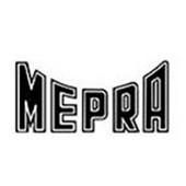 MEPRA 意大利意博乐