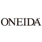 ONEIDA 美国奥耐达