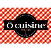 OCUISINE 法国欧贵厨