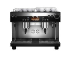 WMF全自动咖啡机 espresso