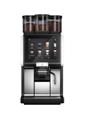 WMF 全自动咖啡机 1500S+