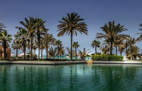 8月国内经济型酒店榜单发布  如家锦江之星位列TOP10