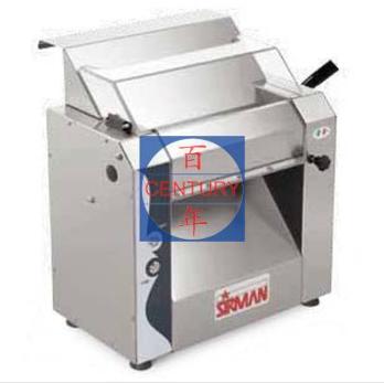 SIRMAN SANSONE 25 垂直式压面机