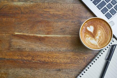 致力于咖啡制作智能化  多功能单头和双头咖啡机了解一下