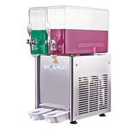 冷饮机12升双缸