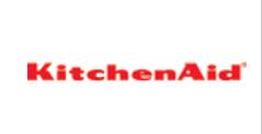 KitchenAid 廚寶 (美國) 多功能攪拌機機