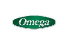 Omega  欧米茄 (美国) 蔬果榨汁机