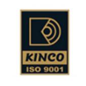 金格环球有限公司/金格(深圳)制冷设备有限公司