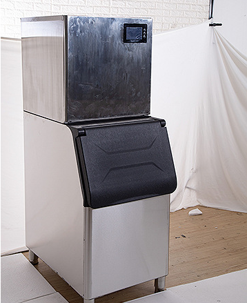 全自动方冰制冰机