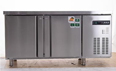 方冰小型制冰机