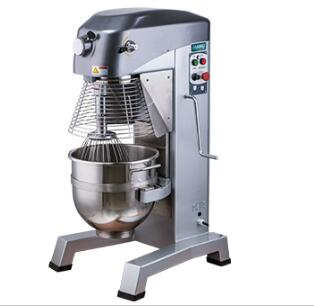 强力型搅拌机