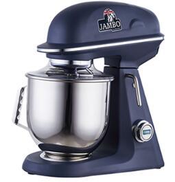 MY7厨师机