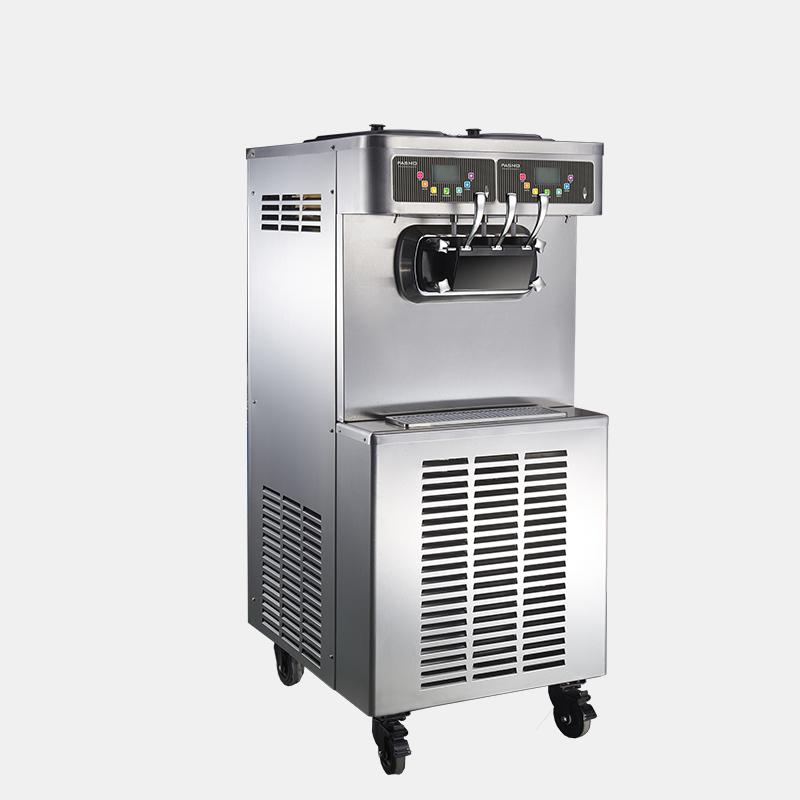 冰淇淋机 S520