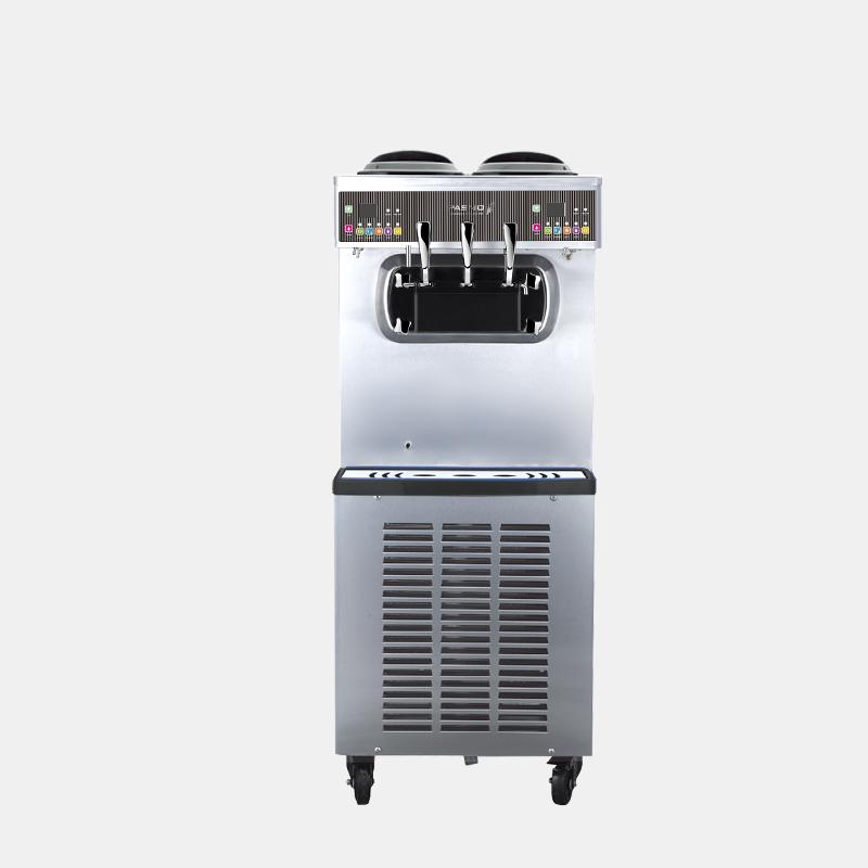 冰淇淋机 S970