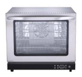 热风烤箱 FD-66E (电子板控制)