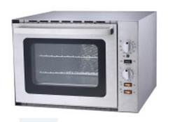热风烤箱 FD-38A