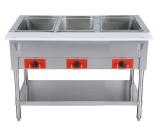 3盘保温餐桌 FZ-06C