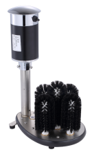电动洗杯机(长通)FM-01B