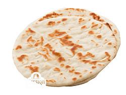 麦西恩拉法饼