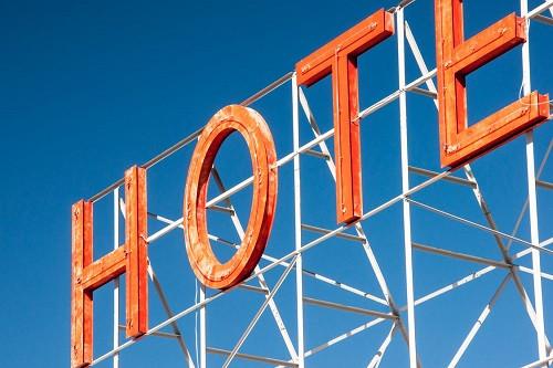 温德姆,成都博舍,世茂酒店,盘点近期国内酒店高管任命