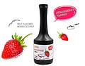 果汁系列 草莓