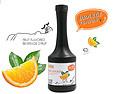 果汁系列 柳橙