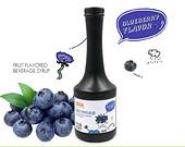 果汁系列 蓝莓