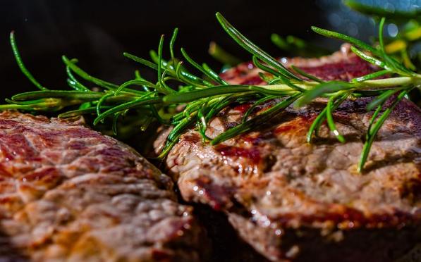台式冻肉切片机,冻肉切片机,如何鉴别台式冻肉切片机的质量好坏