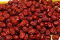 红枣枸杞米浆粉为何无法得到更好的使用