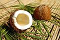椰子米浆粉哪一个品牌的最好