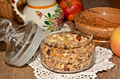 原味含燕麦米浆粉为何在价格上不一致