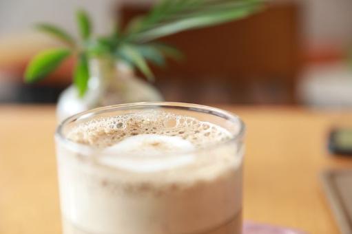 特调奶茶粉,奶茶粉,特调奶茶粉是一种怎样的产品