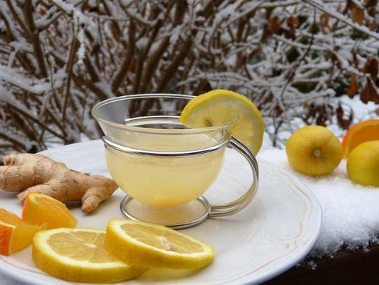 柠檬味茶粉,味茶粉,柠檬味茶粉可以解决人们哪些问题