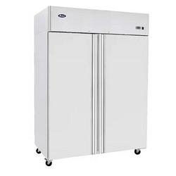 欧款GN立式冰箱
