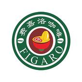 桥升咖啡设备(上海)有限公司