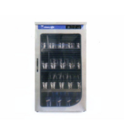 杯子消毒机 CLS-3005