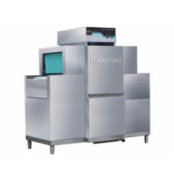 模拟式洗碗机,洗碗机厂 HTC-1400