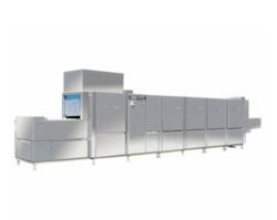 隧道式洗碗机 HSP-3004